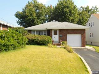 166 S Prospect Ave  , Hackensack, NJ 07601 (#1435992) :: Fortunato Campesi - Re/Max Real Estate Limited