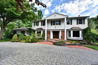 308  Canterbury Ln  , Wyckoff, NJ 07481 (#1436021) :: Fortunato Campesi - Re/Max Real Estate Limited