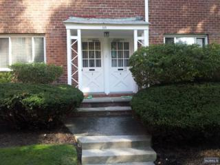 125 E Clinton Ave  , Bergenfield, NJ 07621 (#1436042) :: Group BK