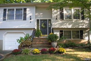 9  Bergen St  , Glen Rock, NJ 07452 (#1436050) :: Fortunato Campesi - Re/Max Real Estate Limited