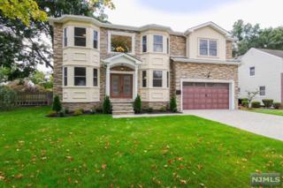235  Berkeley Rd  , River Edge, NJ 07661 (#1436059) :: Fortunato Campesi - Re/Max Real Estate Limited