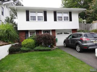 , Westwood, NJ 07675 (#1436114) :: Fortunato Campesi - Re/Max Real Estate Limited