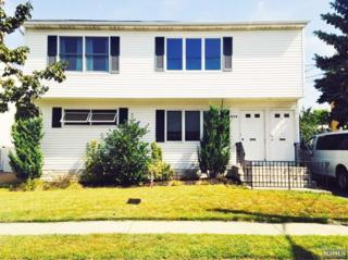 , East Rutherford, NJ 07073 (#1436118) :: Fortunato Campesi - Re/Max Real Estate Limited