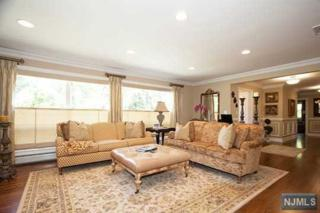 5  Reiner Pl  , Englewood Cliffs, NJ 07632 (#1436169) :: Fortunato Campesi - Re/Max Real Estate Limited