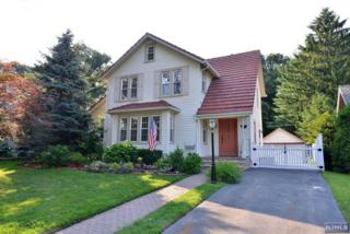 461  1st St  , Oradell, NJ 07649 (#1436201) :: Fortunato Campesi - Re/Max Real Estate Limited