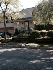 13  Allison Way  , Emerson, NJ 07630 (#1436229) :: Fortunato Campesi - Re/Max Real Estate Limited