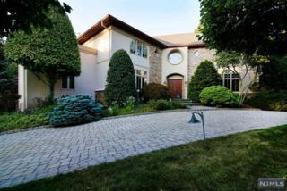 24  Hunter Rdg  , Woodcliff Lake, NJ 07677 (#1436234) :: Fortunato Campesi - Re/Max Real Estate Limited
