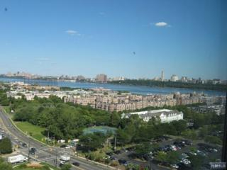 1811  Hudson Park  , Edgewater, NJ 07020 (#1436324) :: Fortunato Campesi - Re/Max Real Estate Limited