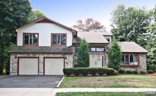 , Demarest, NJ 07627 (#1436335) :: Fortunato Campesi - Re/Max Real Estate Limited