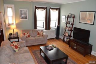 303  Hamilton Pl  1A, Hackensack, NJ 07601 (#1436359) :: Fortunato Campesi - Re/Max Real Estate Limited