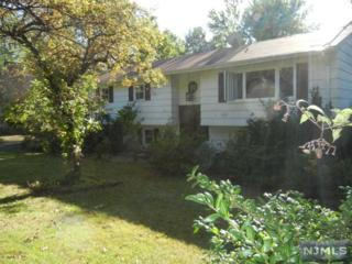 246  Park Ave  , Park Ridge, NJ 07656 (#1436479) :: Fortunato Campesi - Re/Max Real Estate Limited