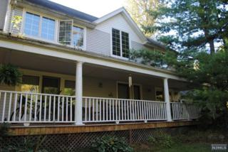 27  Glen Rd  , Woodcliff Lake, NJ 07677 (#1436529) :: Fortunato Campesi - Re/Max Real Estate Limited