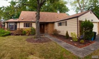 80  Eagle Dr  , Emerson, NJ 07630 (#1436802) :: Fortunato Campesi - Re/Max Real Estate Limited