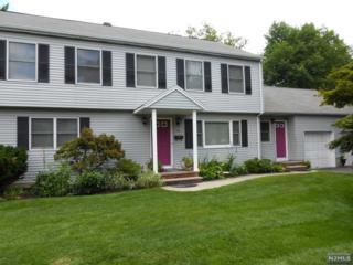 43  Highland Ave  , Demarest, NJ 07627 (#1436846) :: Fortunato Campesi - Re/Max Real Estate Limited