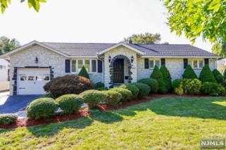 183  Oak Ave  , River Edge, NJ 07661 (#1436924) :: Fortunato Campesi - Re/Max Real Estate Limited