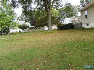385  Rea Ave  , Hawthorne, NJ 07506 (#1436991) :: Fortunato Campesi - Re/Max Real Estate Limited