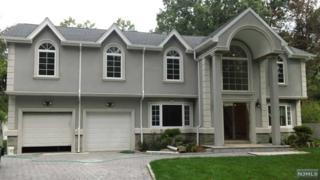 23  Laurel Rd  , Demarest, NJ 07627 (#1437027) :: Fortunato Campesi - Re/Max Real Estate Limited