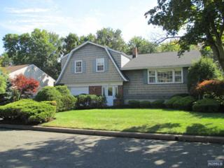 33  Ruckner Rd  , Westwood, NJ 07675 (#1437150) :: Fortunato Campesi - Re/Max Real Estate Limited