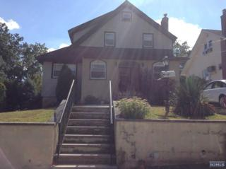 655  Orchard St  , Oradell, NJ 07649 (#1437444) :: Fortunato Campesi - Re/Max Real Estate Limited