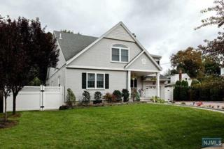 336  Pershing Ave  , Oradell, NJ 07649 (#1437461) :: Fortunato Campesi - Re/Max Real Estate Limited