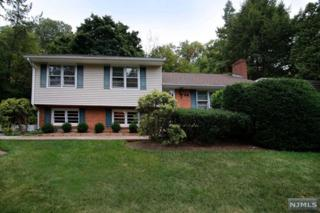 44  Brookview Dr  , Woodcliff Lake, NJ 07677 (#1437472) :: Fortunato Campesi - Re/Max Real Estate Limited