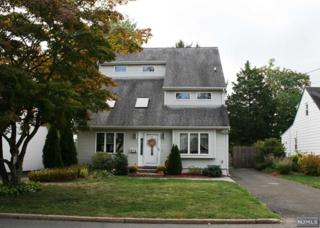 24  Richard Dr  , Waldwick, NJ 07463 (#1437516) :: Fortunato Campesi - Re/Max Real Estate Limited