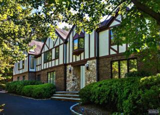11  Old Saw Mill Rd  , Alpine, NJ 07620 (#1437563) :: Fortunato Campesi