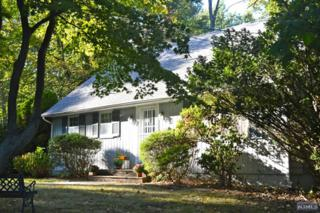 511  Franklin Ave  , Wyckoff, NJ 07481 (#1437723) :: Fortunato Campesi - Re/Max Real Estate Limited