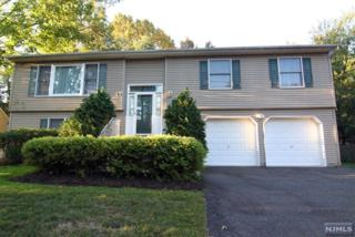 185  Randolph Ave  , Emerson, NJ 07630 (#1437919) :: Fortunato Campesi - Re/Max Real Estate Limited