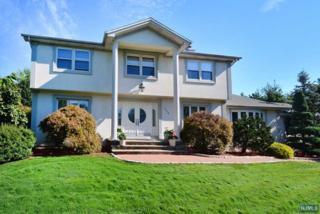 838  Hennigar Pl  , Oradell, NJ 07649 (#1437934) :: Fortunato Campesi - Re/Max Real Estate Limited