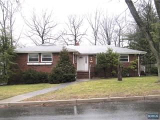 65  Rock Rd  , Englewood Cliffs, NJ 07632 (#1437941) :: Fortunato Campesi - Re/Max Real Estate Limited