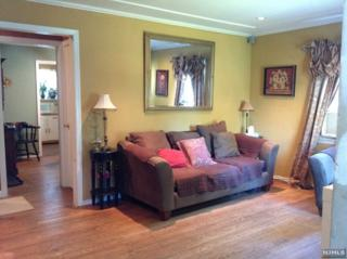 236 E Johnson Ave  , Bergenfield, NJ 07621 (#1438004) :: Fortunato Campesi - Re/Max Real Estate Limited