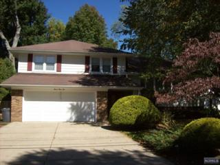 746  Woodland Ave  , Oradell, NJ 07649 (#1438119) :: Fortunato Campesi - Re/Max Real Estate Limited