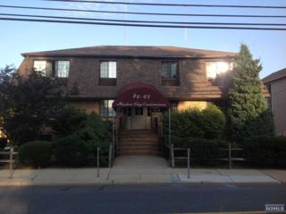 89-93  Teaneck Rd  C12, Ridgefield Park, NJ 07660 (#1438220) :: Fortunato Campesi - Re/Max Real Estate Limited