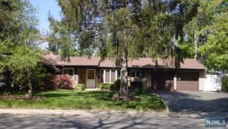 124  Crescent Ave  , Waldwick, NJ 07463 (#1438244) :: Fortunato Campesi - Re/Max Real Estate Limited