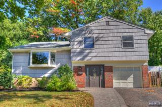 9  Lafayette Ave  , Dumont, NJ 07628 (#1438263) :: Fortunato Campesi - Re/Max Real Estate Limited