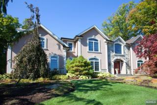 36  Birchwood Dr  , Woodcliff Lake, NJ 07677 (#1438271) :: Fortunato Campesi - Re/Max Real Estate Limited