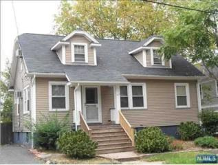 352  Riverside Ave  , Rutherford, NJ 07070 (#1438402) :: Fortunato Campesi - Re/Max Real Estate Limited