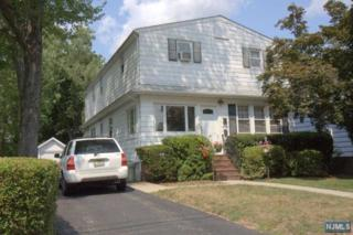 86  Jefferson Ave  , Emerson, NJ 07630 (#1438480) :: Fortunato Campesi - Re/Max Real Estate Limited