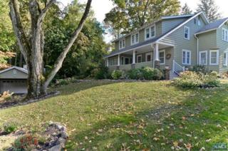 323  Park Ave  , Allendale, NJ 07401 (#1438597) :: Fortunato Campesi - Re/Max Real Estate Limited