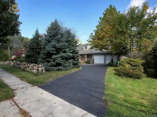 78  Ridge Ave  , Park Ridge, NJ 07656 (#1438704) :: Fortunato Campesi - Re/Max Real Estate Limited