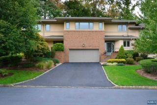 24  Fox Run Rd  , Allendale, NJ 07401 (#1438710) :: Fortunato Campesi - Re/Max Real Estate Limited