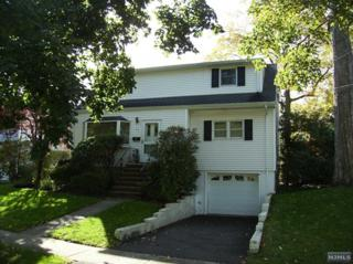 27  Teak Rd  , Dumont, NJ 07628 (#1438742) :: Fortunato Campesi - Re/Max Real Estate Limited