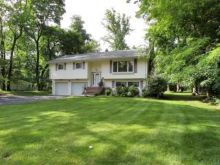 356 E Allendale Ave  , Allendale, NJ 07401 (#1438754) :: Fortunato Campesi - Re/Max Real Estate Limited