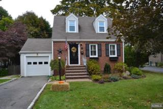 65  Maple St  , Ramsey, NJ 07446 (#1438783) :: Fortunato Campesi - Re/Max Real Estate Limited