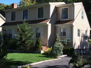 36  Dean Dr  , Tenafly, NJ 07670 (#1438947) :: Fortunato Campesi - Re/Max Real Estate Limited