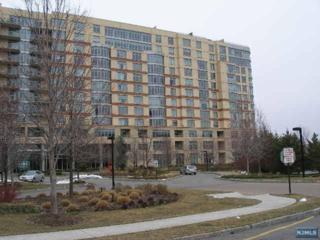 8100  River Rd  718, North Bergen, NJ 07047 (#1438965) :: Fortunato Campesi - Re/Max Real Estate Limited
