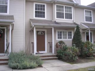 289  Undercliff Ave  , Edgewater, NJ 07020 (#1438983) :: Fortunato Campesi - Re/Max Real Estate Limited