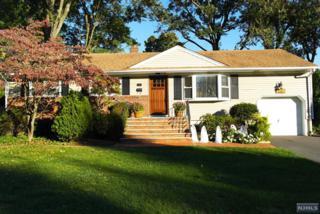266  Essex St  , Oradell, NJ 07649 (#1439050) :: Fortunato Campesi - Re/Max Real Estate Limited