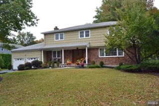 29  Indian Valley Rd  , Ramsey, NJ 07446 (#1439070) :: Fortunato Campesi - Re/Max Real Estate Limited